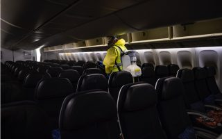 empty-middle-seat-depends-on-which-country-you-are-flying-in