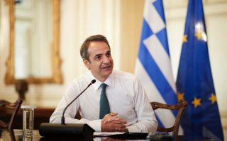 mitsotakis-affirms-greece-is-back-open-for-business0