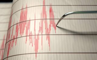 strong-earthquake-strikes-south-of-crete-no-word-on-damage