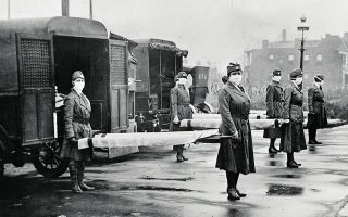 remembering-the-spanish-flu-a-century-later0