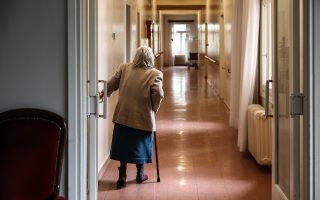 few-covid-19-cases-at-assisted-living-facilities