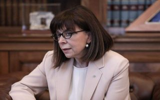 greece-assumes-chairmanship-of-council-of-europe