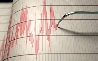 4-5-magnitude-quake-hits-off-crete