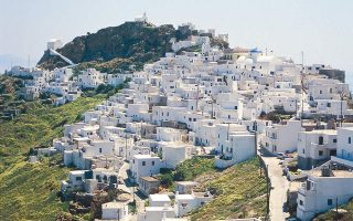 greece-submits-proposals-on-lifting-of-eu-travel-bans
