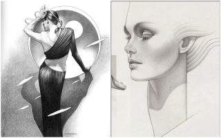the-greek-american-who-captured-the-zeitgeist-in-fashion-illustration