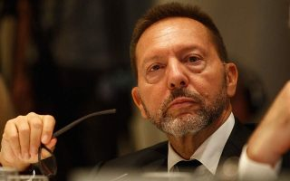 public-debate-organized-on-german-court-s-ecb-ruling
