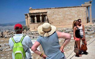 greece-developing-three-point-plan-for-restarting-tourism