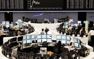 sourcing-recovery-finance-in-capital-markets
