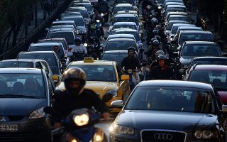 city-pollution-levels-shoot-back-up-as-traffic-returns