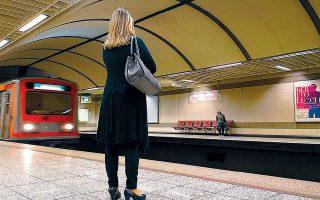 public-transport-ticket-prices-reduced