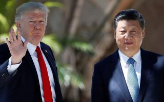 greece-on-the-us-china-tightrope