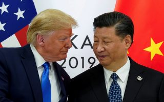 rivalry-between-us-and-china-enters-new-phase