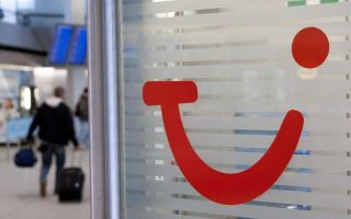 tui-halts-foreign-holidays-from-britain-till-july-10