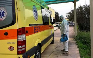 six-new-coronavirus-cases-one-death-raises-total-to-144