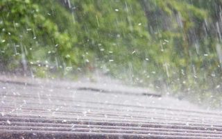weather-turning-on-thursday-rain-and-winds-expected