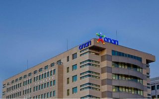 opap-first-quarter-profit-hit-by-covid-19-lockdown