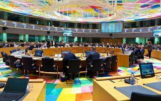 eurogroup-green-lights-disbursement-of-748-million-euros