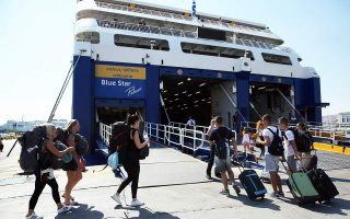 shipping-ministry-increases-capacity-for-ferry-travel0