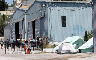 quarantine-ends-for-nea-kavala-refugee-camp-extended-in-other-facilities