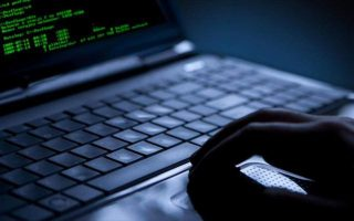 email-mobile-phone-hacker-nabbed-in-athens