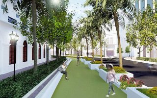 project-to-return-athens-to-pedestrians-gets-started