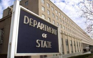 state-department-calls-turkey-libya-maritime-deal-amp-8216-provocative-and-unhelpful-amp-8217
