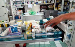 law-bans-sale-of-antibiotics-without-prescription