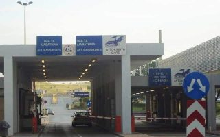 greece-to-open-seven-border-crossings-with-balkan-countries-turkey