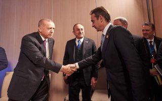 greek-pm-speaks-with-turkish-president