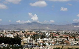 cyprus-starts-reopening-checkpoints-closed-because-of-covid-19