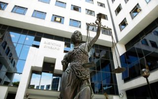 calls-for-judges-to-face-strict-evaluation