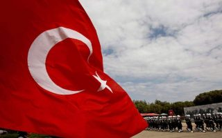 turkey-says-will-protect-its-rights-in-the-eastmed