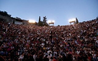concerts-conferences-summer-camps-return-on-monday