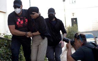 vitriol-attack-motive-was-jealousy-probe-suggests