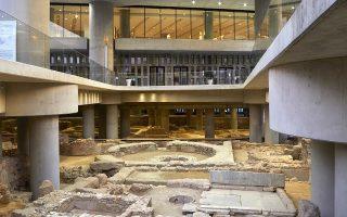 acropolis-museum-birthday-athens-june-20