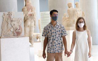 acropolis-museum-celebrates-11th-birthday