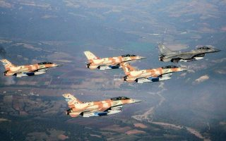 greece-to-open-new-air-force-training-academy-in-kalamata