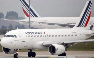 air-france-to-increase-flights-to-europe0