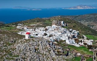 amorgos-traditional-character-threatened-by-loophole
