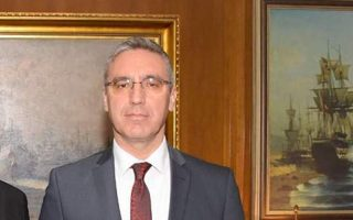 in-interview-envoy-says-ankara-s-plans-to-proceed