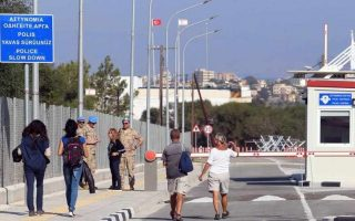 un-in-cyprus-expresses-concern-over-disruption-at-checkpoints