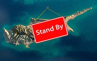 cyprus-may-ease-some-restrictions-earlier-than-planned