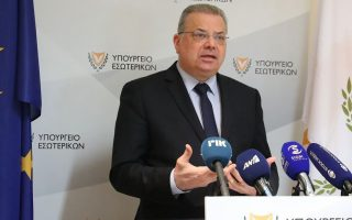 cyprus-tightens-rules-for-passport-for-cash-scheme