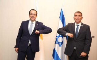 cyprus-to-host-next-trilateral-with-greece-israel