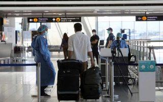 cyprus-to-start-random-virus-testing-at-its-airports