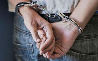 man-accused-of-burning-body-in-murder-probe