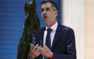 two-arrested-after-throwing-coffee-at-athens-mayor