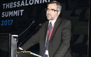economic-crisis-experience-key-in-battling-covid-fallout-says-ebrd-official