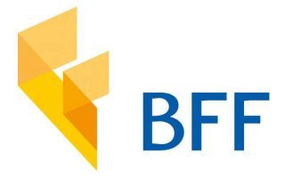 bff-banking-group-to-open-athens-branch