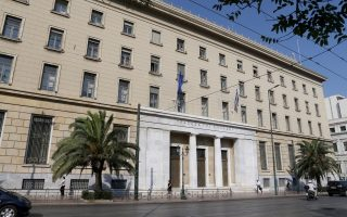bank-of-greece-sees-recession-at-just-5-8-this-year